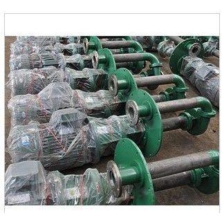 供应FY FYB LCF LJB 系列耐酸碱液下泵 脱硫液下泵 化工液下泵