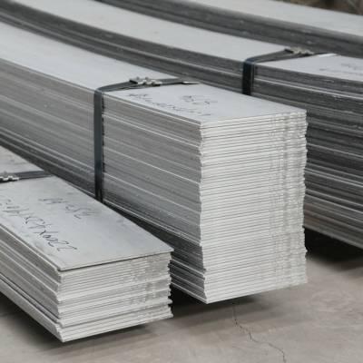 山东厚壁管,不锈钢管规格,2520不锈钢管,904L不锈钢管,不锈钢管生产淄博伟业201Φ273x4