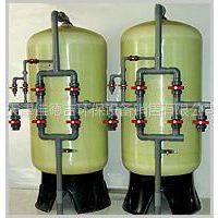 供应本除盐水处理工艺适用于各行业需要软水、除盐水(纯水)的场合