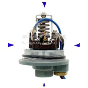 供应SPS-8WP-SD压力开关,防水型压力开关,耐压型压力开关