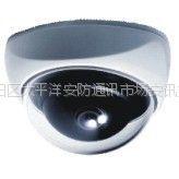 供应监控 摄像机 高清 监控器 SONY 监控设备 厂家批发