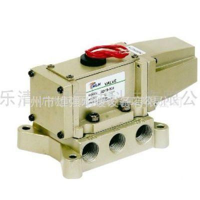 供应TAI-HUEI(TAI-YIN)电磁阀/台湾台辉电磁阀AD25-30