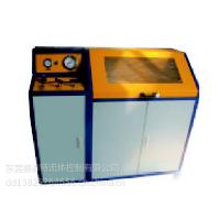 广东、东莞赛森特气动液体设备增压单元厂家