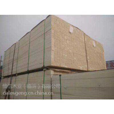 供应托盘用LVL拉条,异型胶合板,异形多层板,异性贴面胶合板