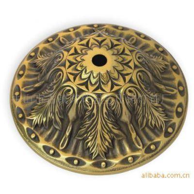 供应锌合金压铸、压铸模具、压铸件加工、压铸产品、锌合金工艺品、框饰配件