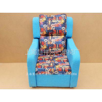 供应上海慧祥网吧桌椅厂家直销 网咖沙发布网鱼可躺沙发定做沙发网吧睡觉沙发网鱼网咖沙发 布沙发什么价格