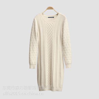 开衫毛衣|开衫毛衣外套搭配|从上往下织开衫毛衣