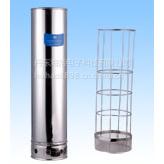 移液管自动清洗筒YZQ-2