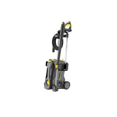 德国凯驰洗车机HD600高压清洗机 高压水枪