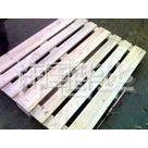 供应高载重免熏蒸胶合板木托盘,样式美观、牢固耐用。
