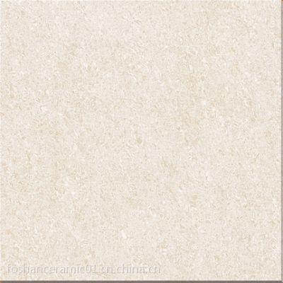 佛山中意万达瓷砖批发 抛光砖 全抛釉 地面砖