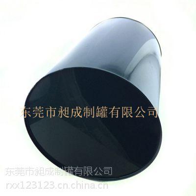 特产铁盒加工生产13922939382 阮生