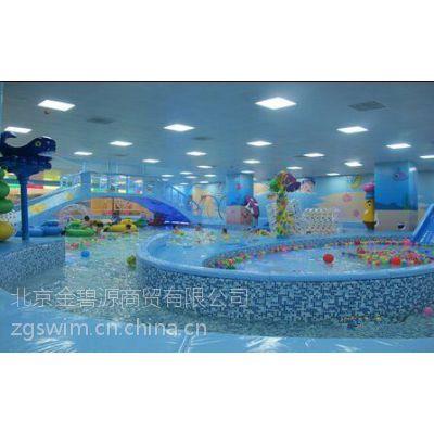 广州室内儿童水上乐园厂家北京亲子水上乐园游泳池北京室内儿童水上乐园设备投资宁夏室内儿童水上乐园加盟