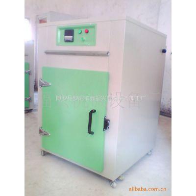 福兴机械长期供应 可定制 食品烘焙用电烤烤炉子