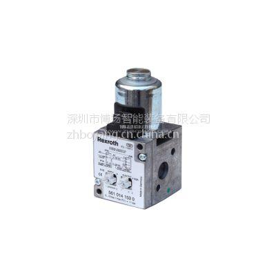 现货R440002849/5610141530力士乐rexroth电控比例阀压力调节阀