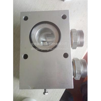 现货供应PALL温控阀低温阀体、4500476230、P/N:S2205679