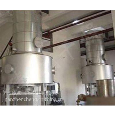 福建干燥机|臻诚更专业(已认证)|实验型喷雾干燥机