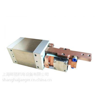 JERG 85KVA 点焊机变压器 电阻焊机 中频变压器 MF-J085-22-S-01
