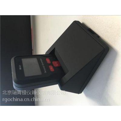 个人剂量报警仪,北京瑞青橙(图),放射源个人剂量报警仪