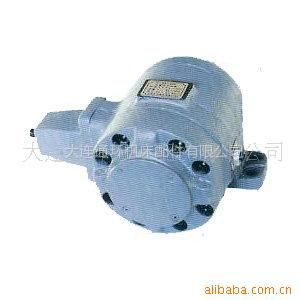 供应大连机床 液压油泵(图)