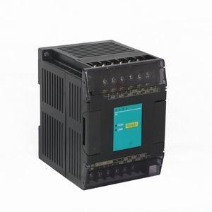 供应国产PLC (Haiwell)海为4路模拟量输入模块 S04AI