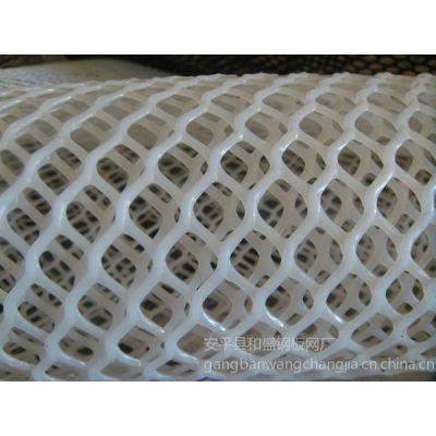 供应长春养鸡网 鸡床网 养鸭网 鸭床网 水产养殖网 塑料平网 路基网 空调网 汽车坐垫
