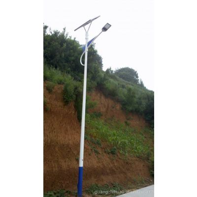 供应【忻州太阳能路灯 临汾太阳能路灯】的供应商