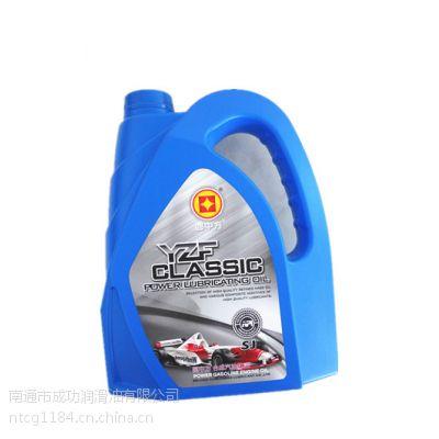 专业的抗磨液压油当选南通成功润滑油,抗磨液压油代理