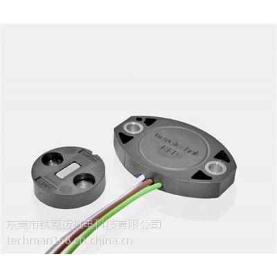 钛克迈机电在线咨询(在线咨询)、电子尺、电子尺图片说明