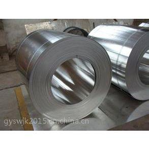 2A14铝板 2A14铝棒 2A14铝卷 2A14铝带
