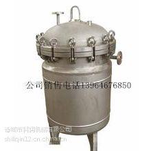 可倾式高压煮锅设备高温高压煮锅价格批发商