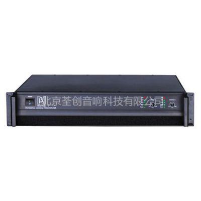 供应贝塔斯瑞 β3 R212 功率放大器 专业功放 舞台功放 KTV功放 后级功放
