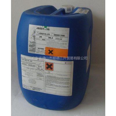 供应迪高平滑流动助剂432 提高涂料流平性 迪高原厂直销432流平剂