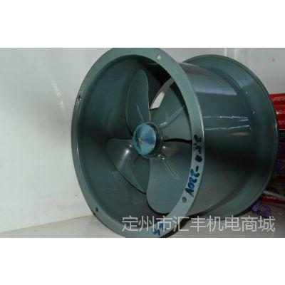 KXT工业换气扇 换气扇厨房 强力抽风机工业排风扇 低噪音排风机