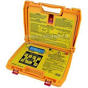三相漏电保护器测试仪/高压三相漏电开关测试仪 WD-6221EL