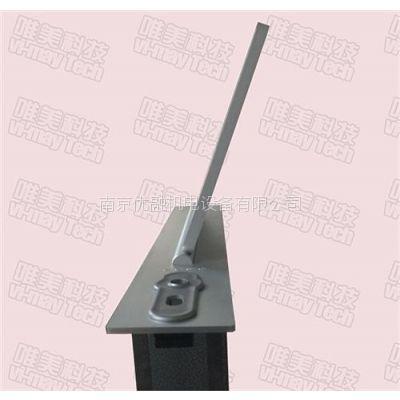南京优融机电设备(图)|液晶屏升降器怎么卖|蜀山液晶屏升降器