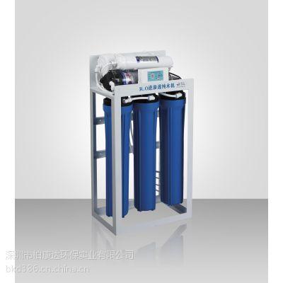 安贝康净水器配件批发|水处理能量机ro机配件供应|