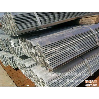 现货供应3#热镀锌角、4#镀锌角钢。