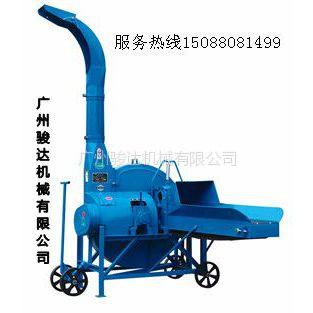 供应大型秸秆铡草机,铡草机报价,哪里有销售铡草机 广西碎草机大型铡草机,大产量铡草机