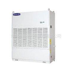 供应东莞中央空调安装格力商用空调单元机DL找志达公司