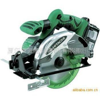 供应日立电动工具充电式电圆锯