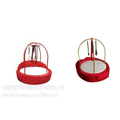 供应供应红床 情趣床 电动床 尺寸订制 厂家直销 全国