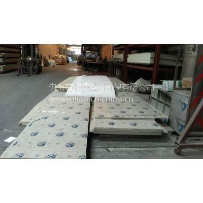 供应佛山市塑料pvc管材 塑料管 聚氯乙烯管材 pvc管质量保证