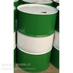 SAMNOX 高性能合成汽油发动机机油