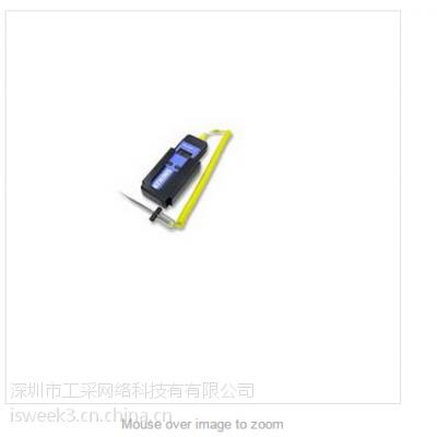 美国COOPER-ATIKINS的热电偶温度计套装 - 94003-K