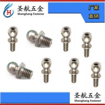 特殊螺丝厂家,紧固件,非标螺丝厂家,标准件