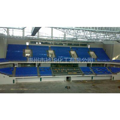供应广西体育场看台聚脲防水施工工程