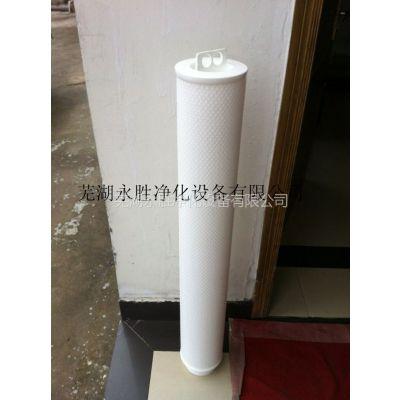 供应仿派克大流量滤芯RFP050-40-NPX,RSCP045-40EPP