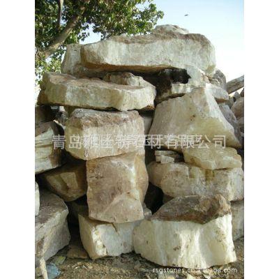 供应阿富汗玉石毛料,工艺品,石材,玉石毛料,大理石,花岗岩,石材
