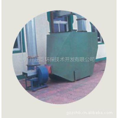 供应JSQ活性炭吸附漆雾及有机废气净化器